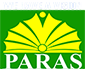 PARAS School – We Have a Vision